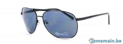 1206 lunettes de soleil homme optic 2000 solmania s1206