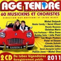 2-cd-age-tendre-2011-1.jpg