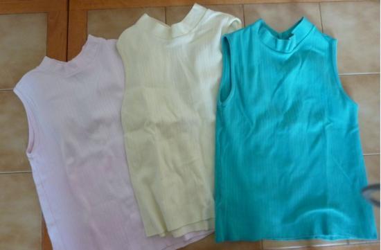 3-t-shirt-rose-jaune-vert-t-2-r.jpg