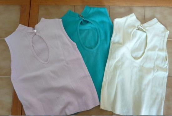 3-t-shirt-rose-jaune-vert-t-2-v.jpg