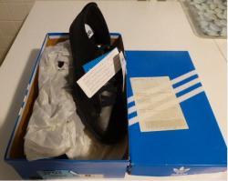 Adidas neuves t 46 jpg