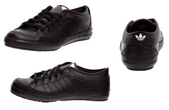 Adidas t 46 neuves r