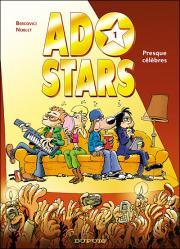 Bd ados stars presque celebres