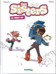 Bd les sisters le best of