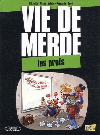 bd-vdm-les-profs.jpg