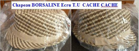 cache-cache-chapeau-borsaline-ecru.jpg