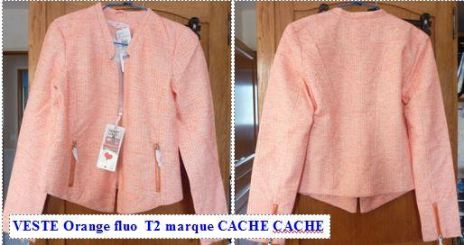 cache-cache-veste-fluo-taille-2.jpg