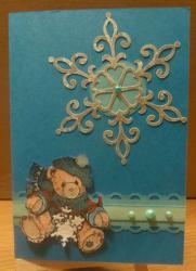 carte-2-bleue.jpg