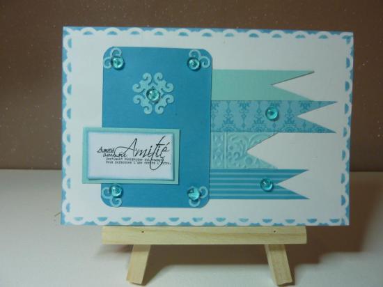 carte-amitie-bleue-turquoise.jpg