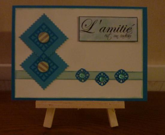 carte-amitie-bleue.jpg