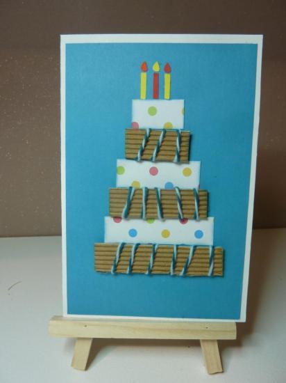 carte-anniversaire-bleue.jpg