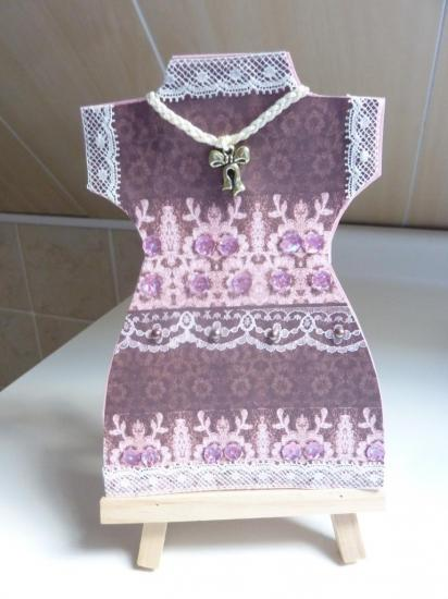 carte-robe-1.jpg