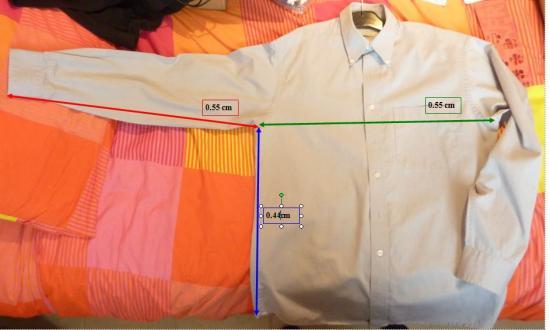 chemise-grise-en-coton.jpg