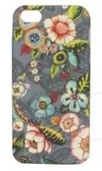 Coque iphone oilily