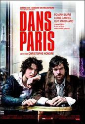 dvd-dans-paris.jpg