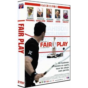 dvd-fair-play.jpg
