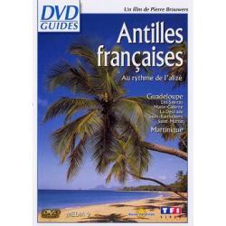 dvd-guides-antilles-francaises.jpg