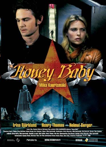 dvd-honey-baby.jpg