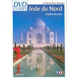 dvd-inde-du-nord-empire-des-sens.jpg