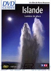 dvd-islande.jpg