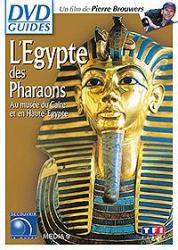 dvd-l-egypte-pharaonique-1.jpg