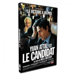 dvd-le-candidat.jpg