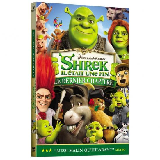 dvd-shrek-4-1.jpg