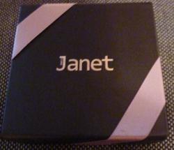 janet-boite-6.jpg