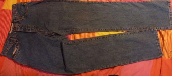 jeans-rica-lewis-neuf-t-38.jpg