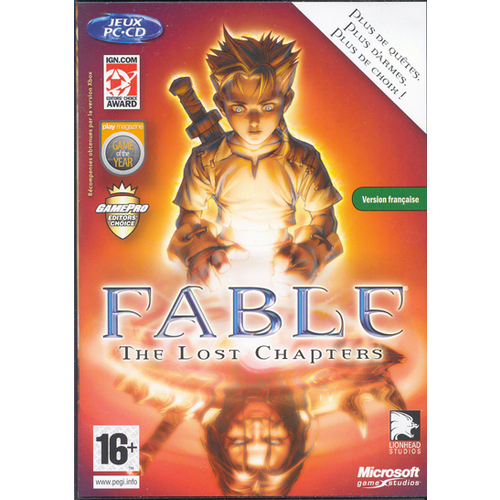 jeu-pc-fable-the-lost-chapters-1.jpg