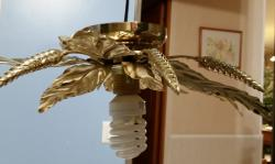 Lampe sarah 1