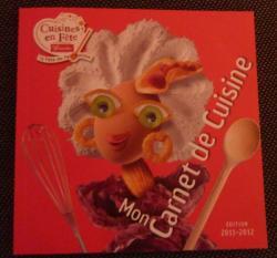 livre-mon-carnet-de-cuisine-edition-2011-2012.jpg