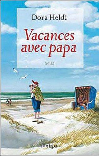 livre-vacances-avec-papa.jpg