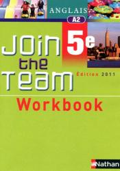livre-worbook-anglais-5e.jpg