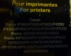 lot-cartouches-canon-affiche-compatibilite.jpg