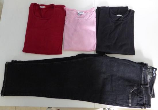 Lot vetements femme taille 54 56 jpg