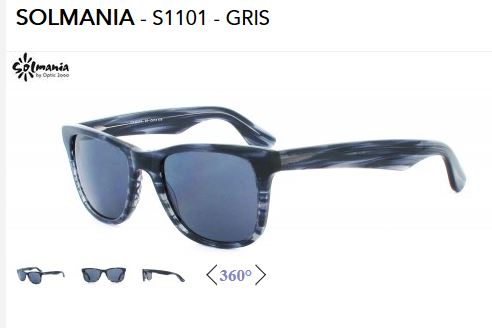 lunette-solaires-solmania-s1101-gris.jpg