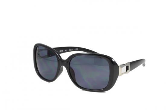 lunettes-soleil-krys-noires.jpg