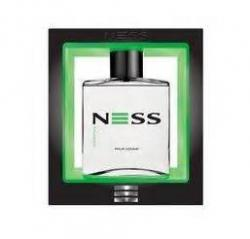 Ness evaflor essential