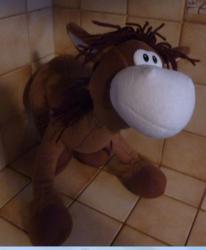 peluche-cheval-marron-face.jpg
