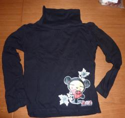 polo-pucca.jpg