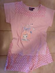 pyjama-petshop-t-8-ans-r.jpg