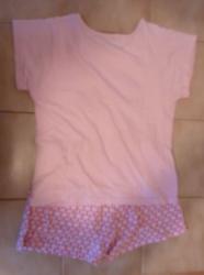 pyjama-petshop-t-8-ans-v.jpg