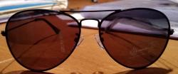 S1202 lunettes solmania r