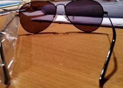 S1202 lunettes solmania v