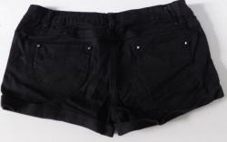 Short noir cindy taille 40 v