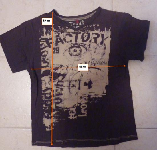 t-shirt-factory12-ans-1.jpg