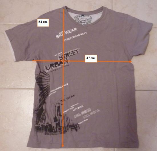 t-shirt-gris-urban-street-14-ans.jpg