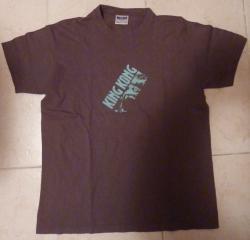 t-shirt-king-kong-taille-m-1.jpg