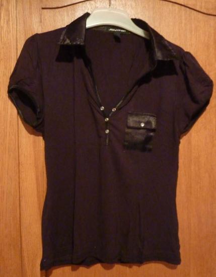 t-shirt-noir-jenyfer-taille-l.jpg